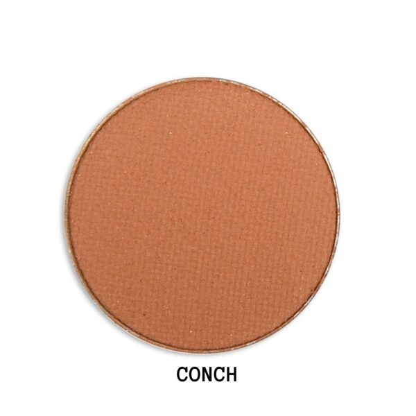 #CONCH