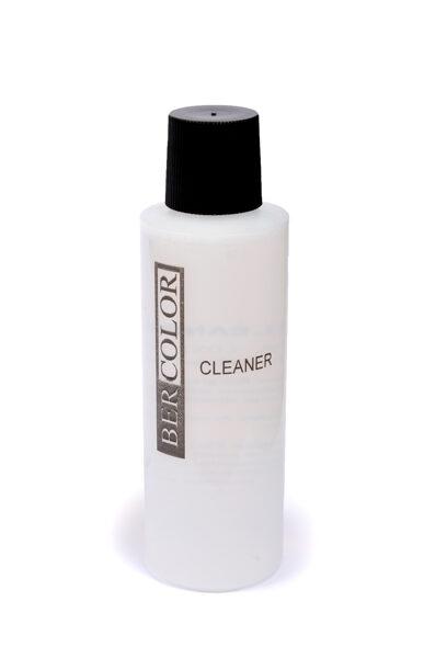 Cleaner sejas attīrītājs 125ml