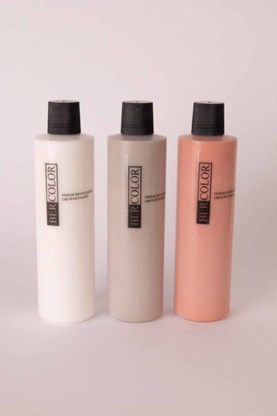 Fluide HD - BALTS 250 ml